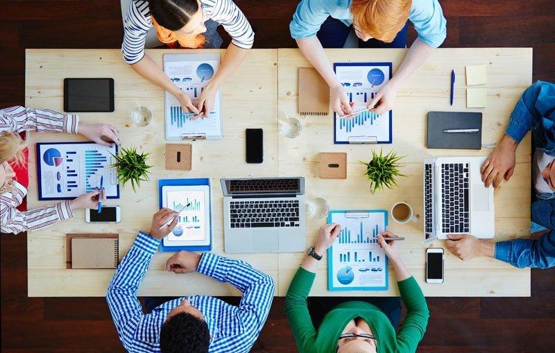 accountant-startup-funding-ireland